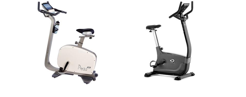 Motionscykel - Kampanjpriser och stort sortiment på Träningsmaskiner.com